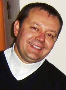 x. Piotr Wawrzynek